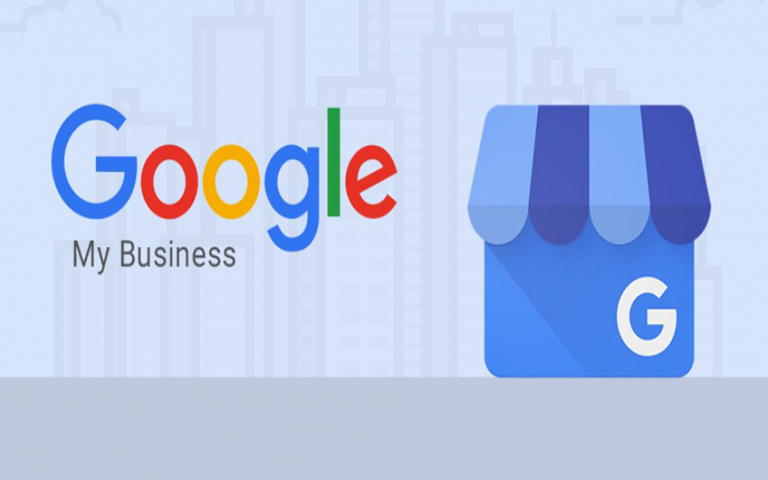 What is Google My Business & How Does it Work